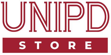 UNIPD Store | Università di Padova